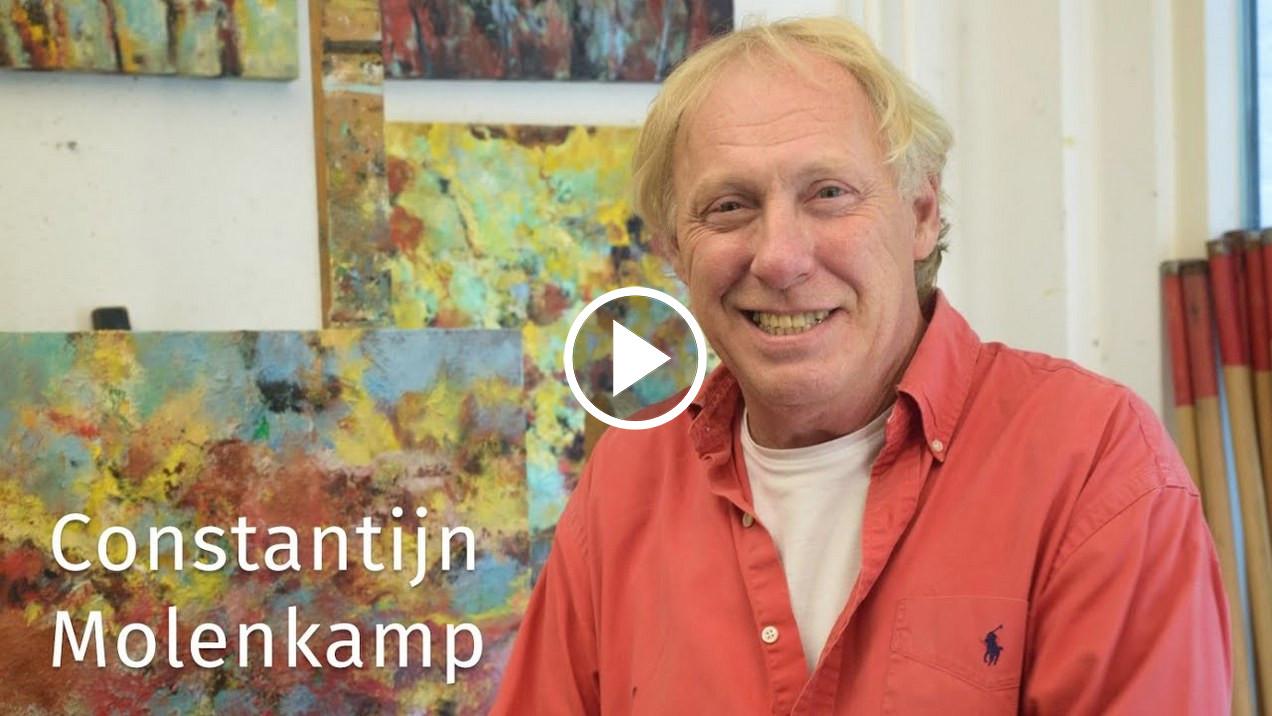Link naar video van Constantijn Molenkamp